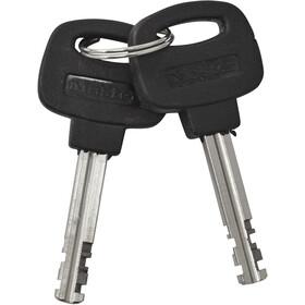 Masterlock 8391 Chain Lock 8x900mm, black